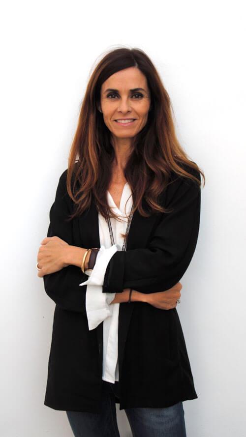 Alicia Toscano. Diseño Interiores